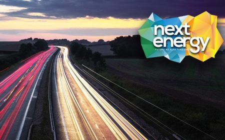 Roadshow NextEnergy
