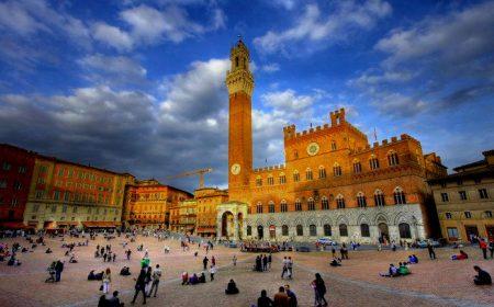 Roadshow: prossima fermata.. Siena, l'11 ottobre