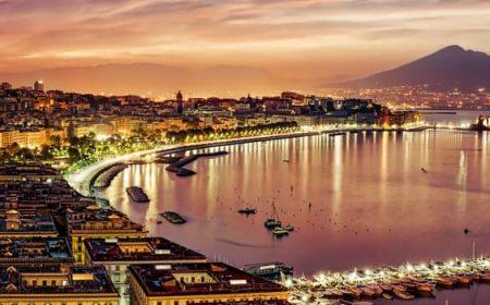 Il Roadshow di Next Energy torna a Napoli!