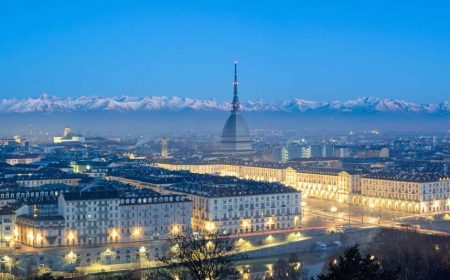 Torino Next Energy 3